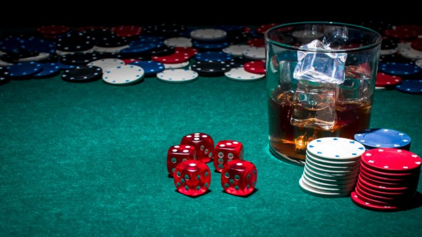 glass-whiskey-casino-table (1)